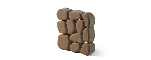 Kostka brukowa - Stone